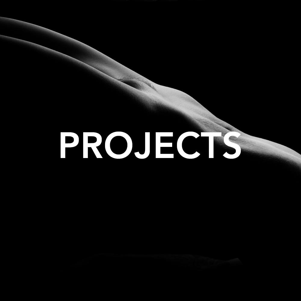 NavBlocks-Projects.jpg