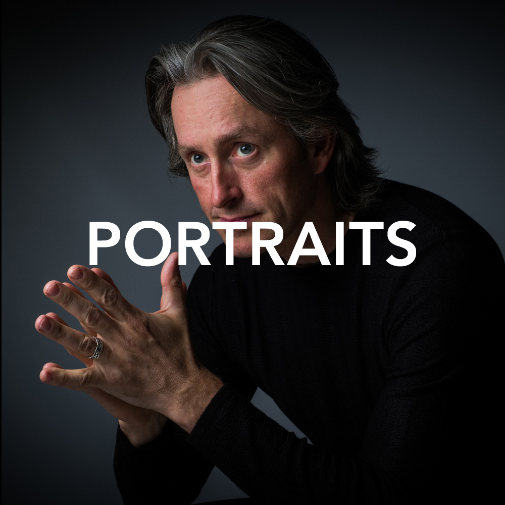 NavBlocks-Portraits.jpg