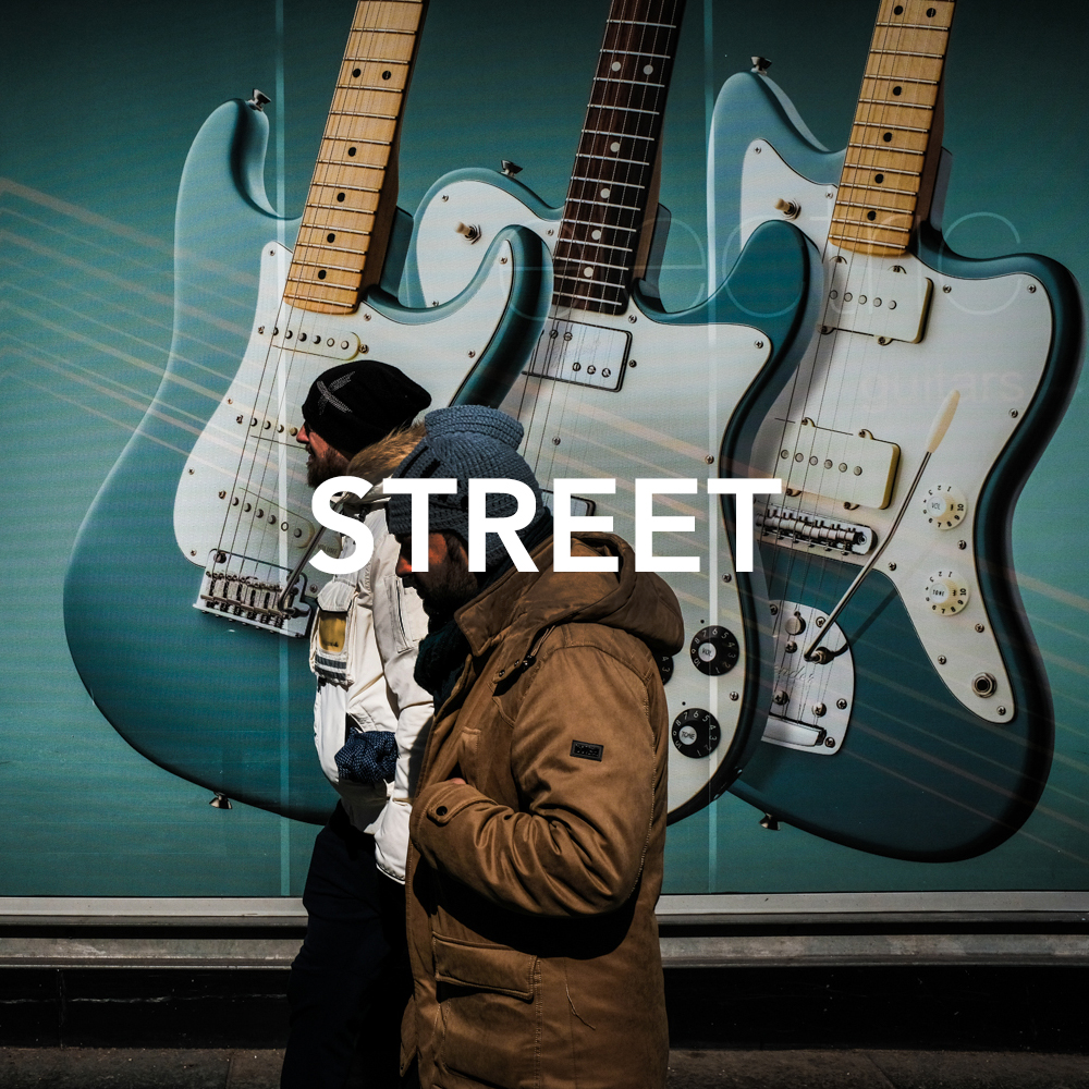 NavBlocks-Street.jpg