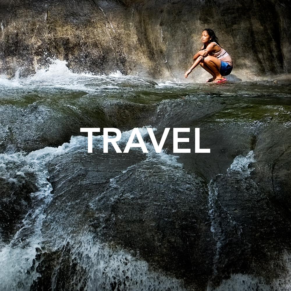 NavBlocks-Travel.jpg