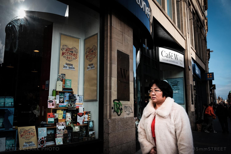 007_35mmStreet-Glasgow-Mar-2019.jpg