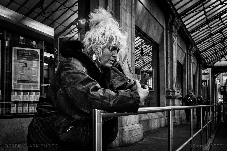 004_35mmStreet-Glasgow-Mar-2019.jpg