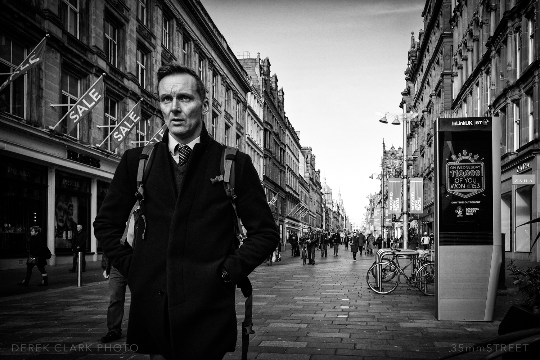 026_35mmStreet-Glasgow-Mar-2019.jpg