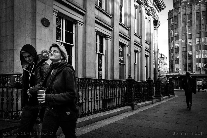 034_35mmStreet-Glasgow-Mar-2019.jpg
