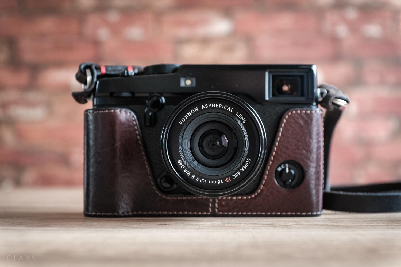 011_DerekClarkPhoto-Fujifilm-XF16mm-f2.8.jpg
