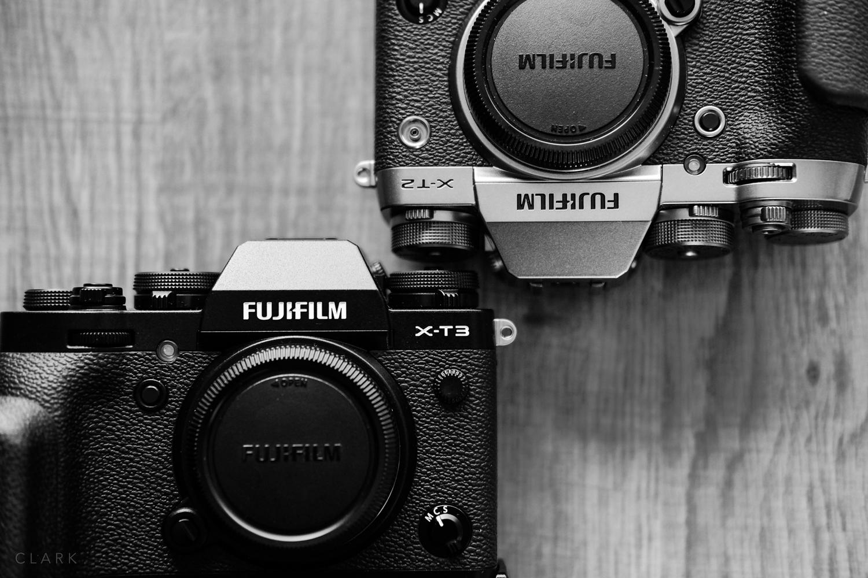 003_DerekClarkPhoto-Fujifilm_X-T3_X-T2.jpg