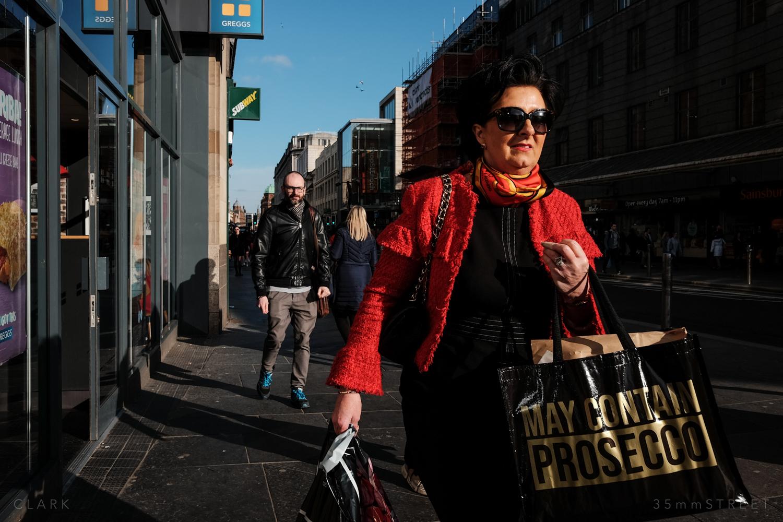 040_35mmStreet-Glasgow-28.03.19.jpg