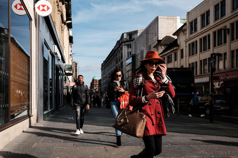 026_35mmStreet-Glasgow-28.03.19.jpg