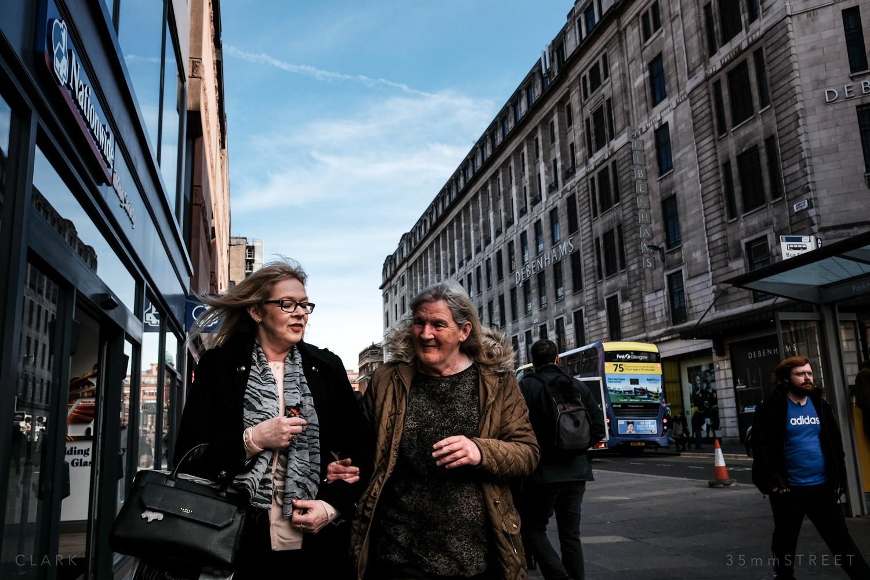 034_35mmStreet-Glasgow-28.03.19.jpg