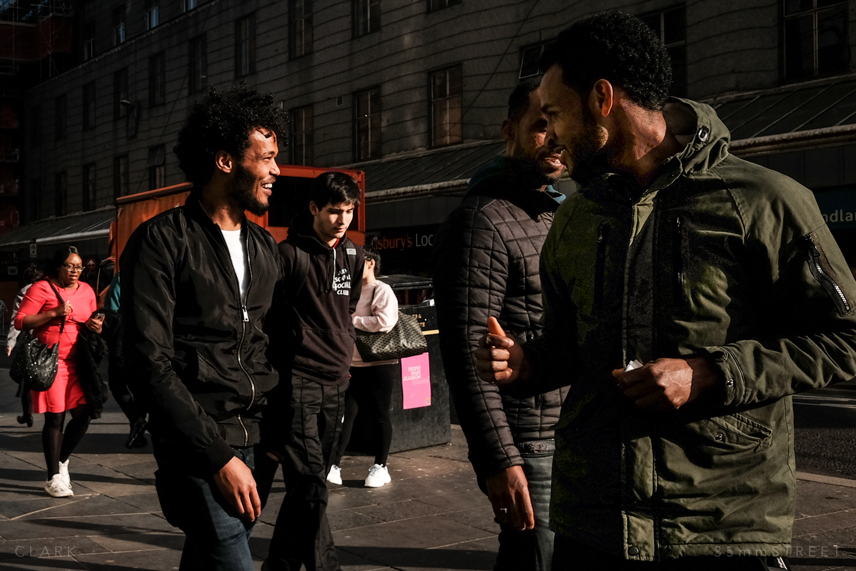 047_35mmStreet-Glasgow-28.03.19.jpg