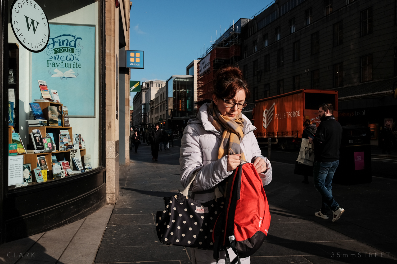 049_35mmStreet-Glasgow-28.03.19.jpg
