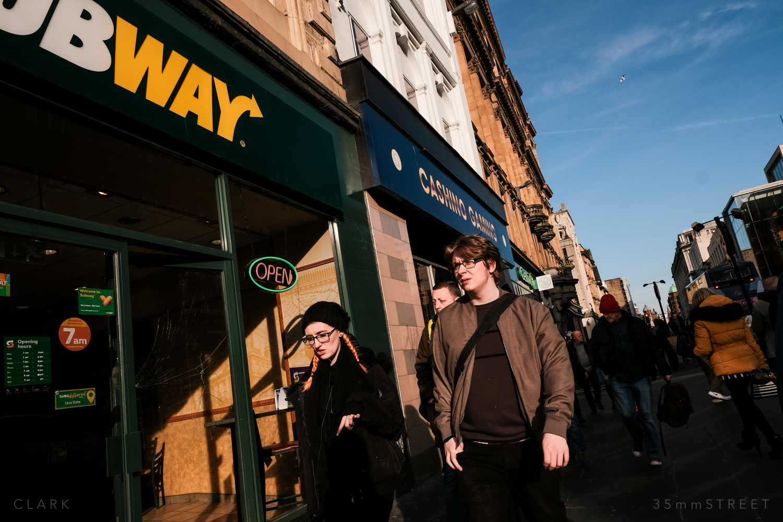070_35mmStreet-Glasgow-28.03.19.jpg