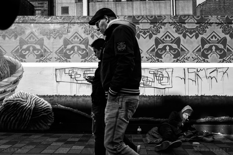 019_35mmStreet-Glasgow-28.03.19.jpg