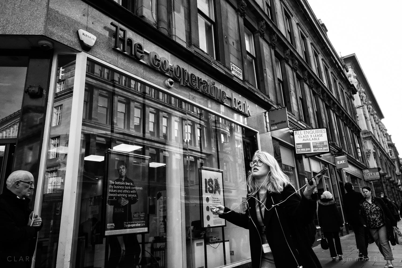 078_35mmStreet-Glasgow-28.03.19.jpg