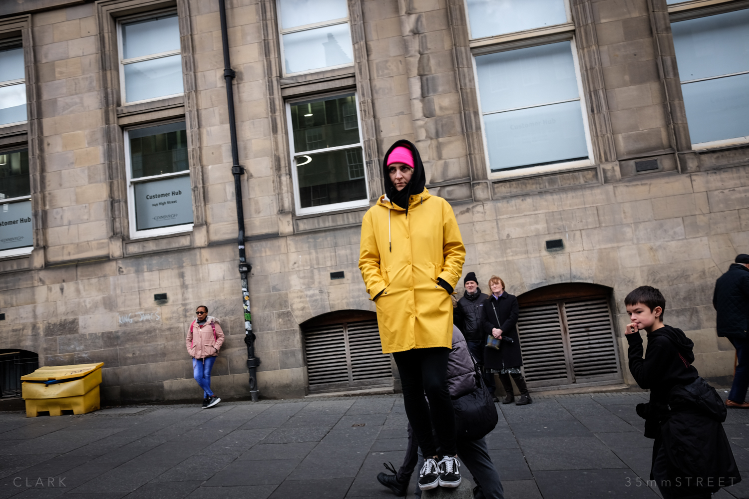 007_35mmStreet-Edinburgh-Street-Photography-20190404.jpg