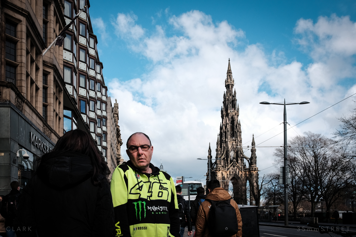 016_35mmStreet-Edinburgh-Street-Photography-20190404.jpg