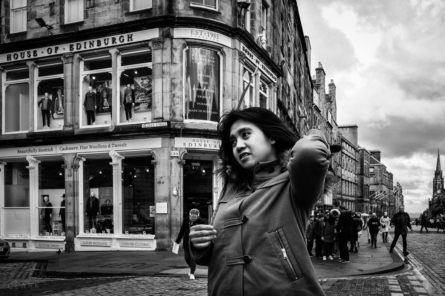 005_35mmStreet-Edinburgh-Street-Photography-20190404.jpg