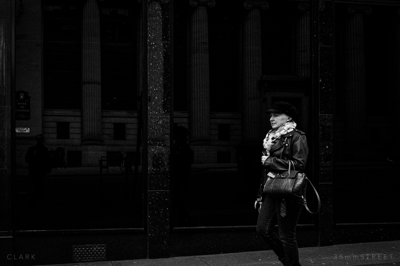 003_35mmStreet-Adobe_Texture.jpg
