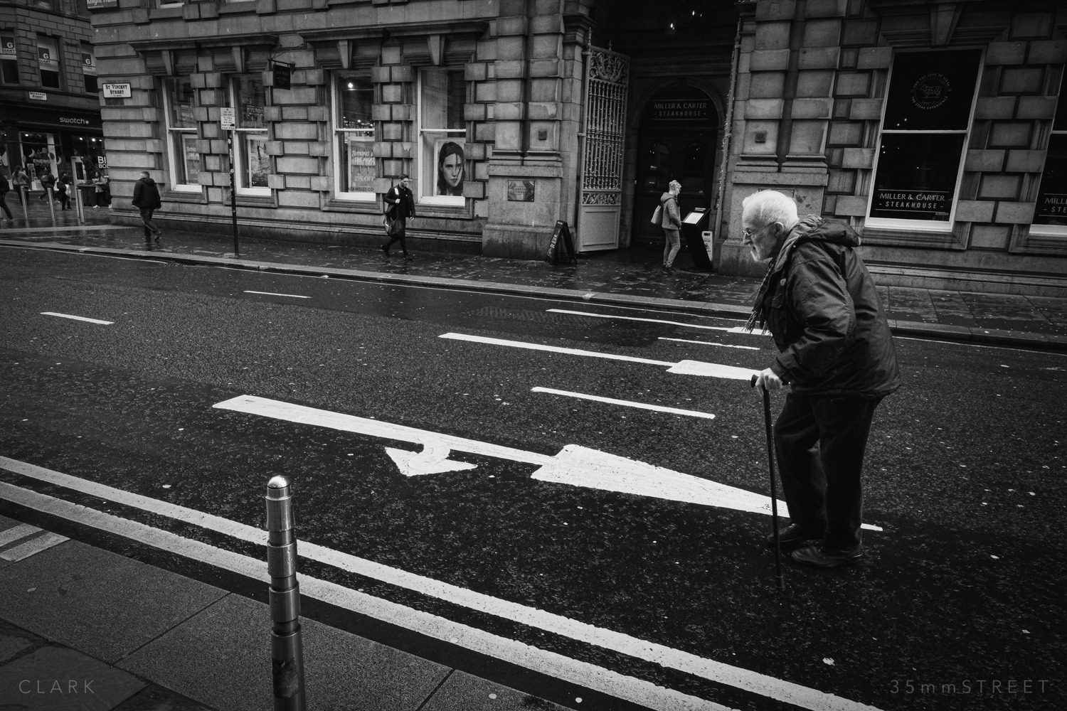 022_35mmStreet-Rainy-Friday-Glasgow.jpg