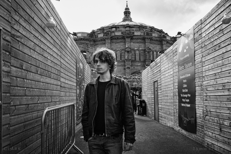 026_35mmStreet-EdinburghFestival2019.jpg