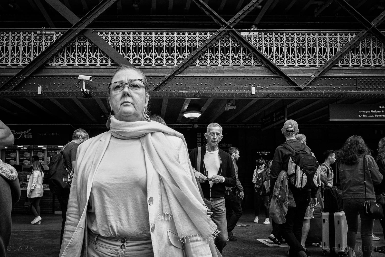 002_35mmStreet-EdinburghFestival2019.jpg
