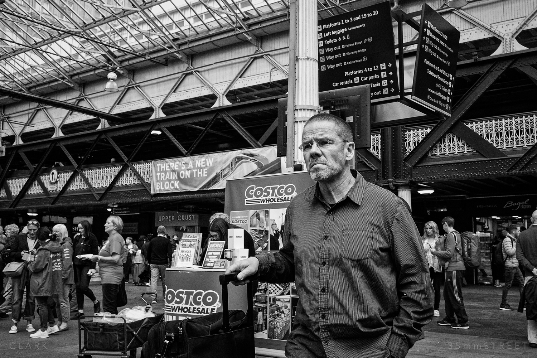 001_35mmStreet-EdinburghFestival2019.jpg