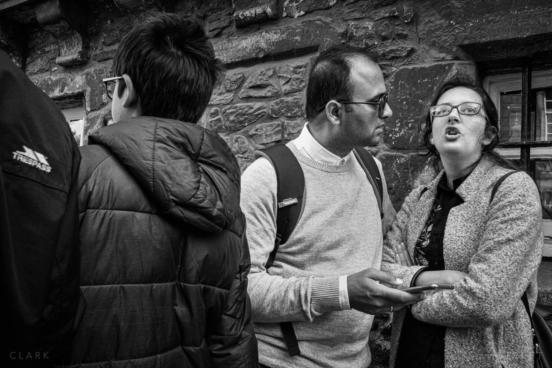007_35mmStreet-EdinburghFestival2019.jpg
