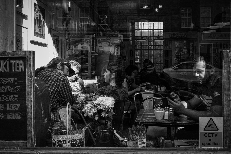 015_35mmStreet-EdinburghFestival2019.jpg