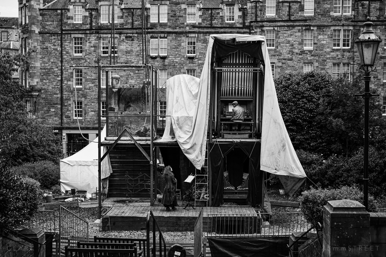 018_35mmStreet-EdinburghFestival2019.jpg