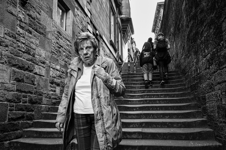 019_35mmStreet-EdinburghFestival2019.jpg