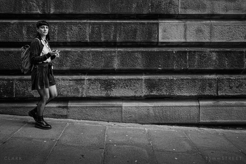 020_35mmStreet-EdinburghFestival2019.jpg