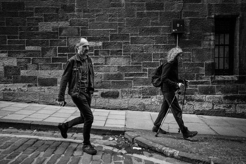 021_35mmStreet-EdinburghFestival2019.jpg