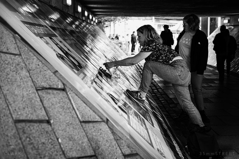 024_35mmStreet-EdinburghFestival2019.jpg