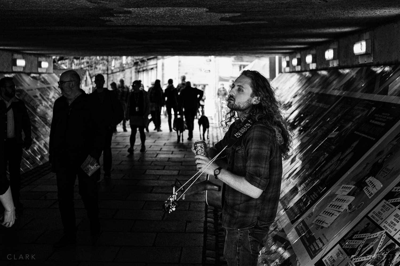 023_35mmStreet-EdinburghFestival2019.jpg