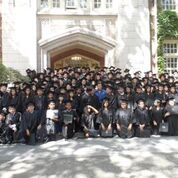 academygrad.jpg