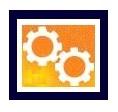 iconSTEM_Engineering.jpg