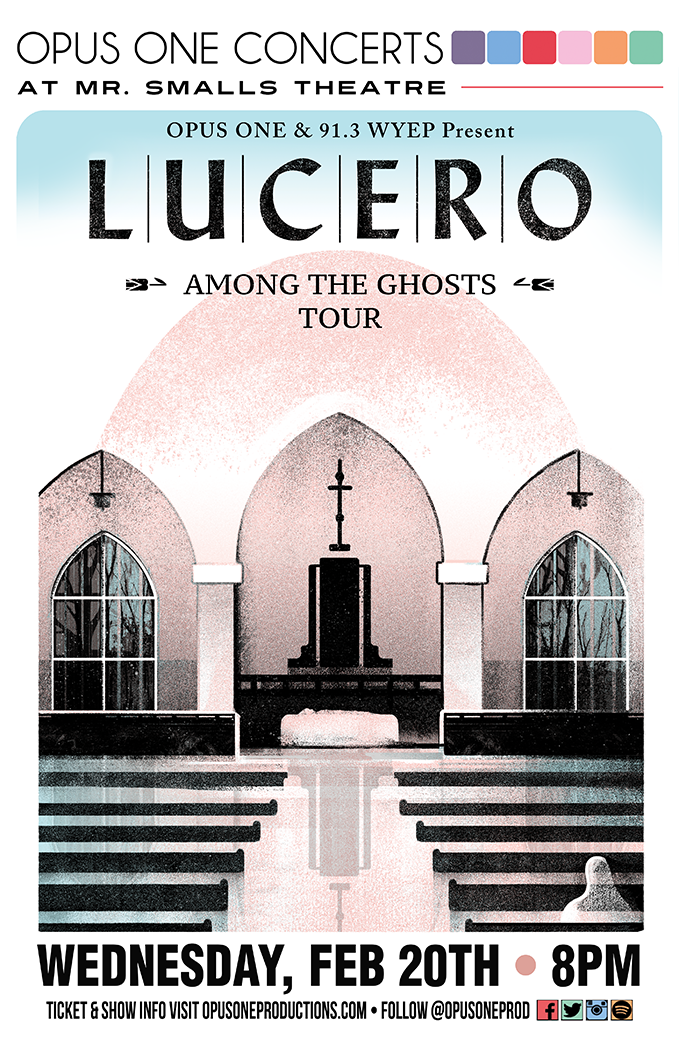 02-20-19 Lucero.png
