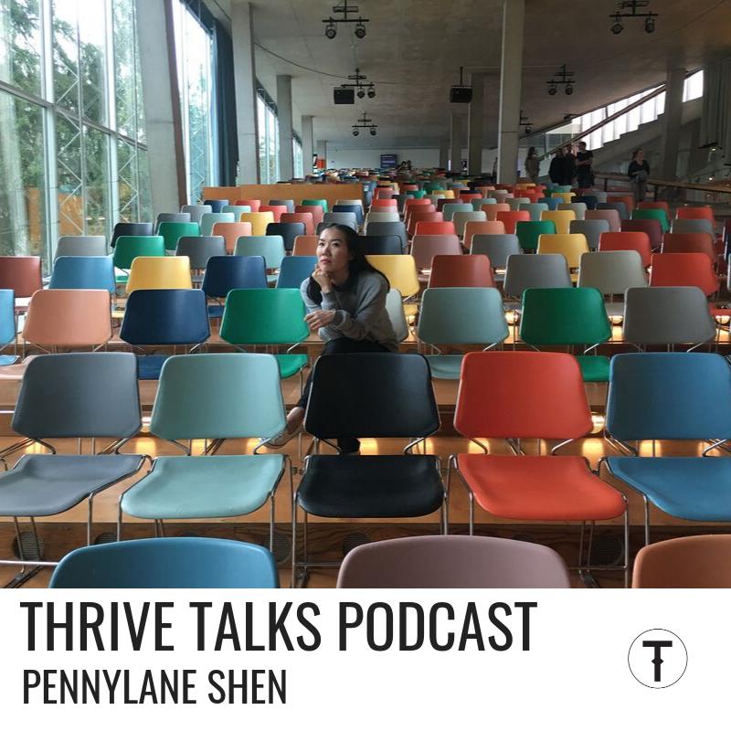 Podcast Season 2 Pennylane Shen.png
