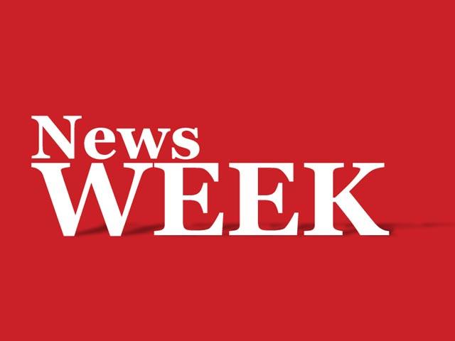 logo_0012_newsweek.jpg