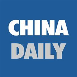 China-Daily.png