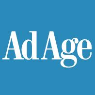 adage_logo_for_twitter_v3.jpg
