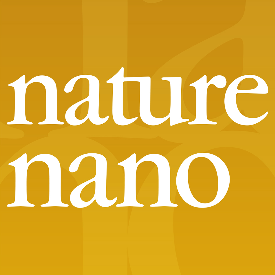 Nature-nanotechnology.jpg