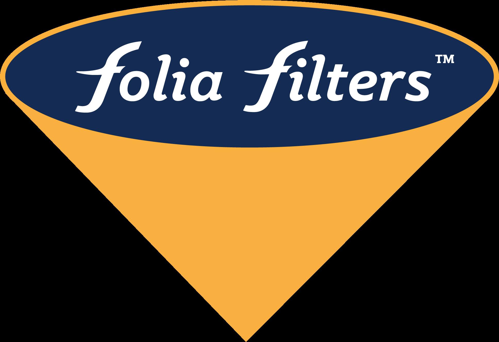 Folia_filters@4x.png