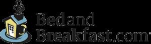 bedandbreakfast.com-logo-300x88.png