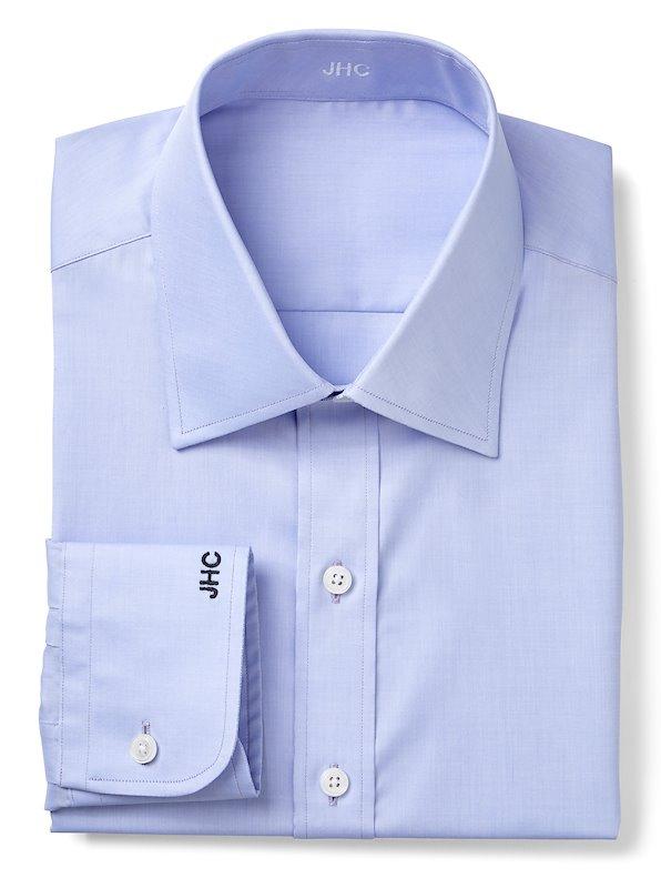 Custom clothes for men