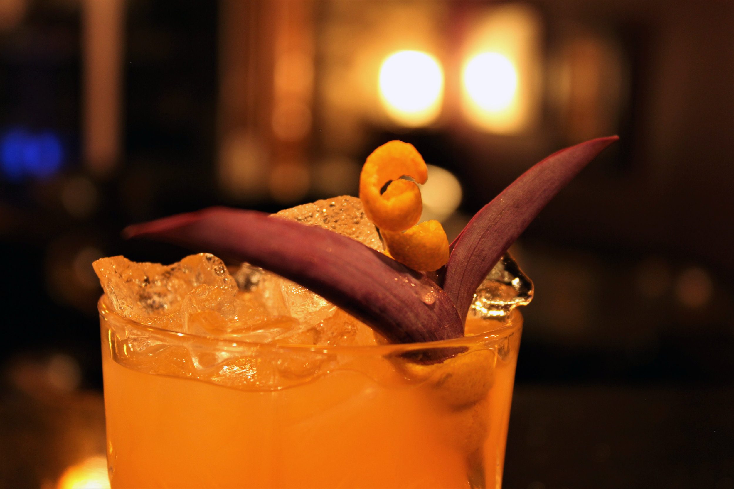 Kumara_Cocktail.JPG