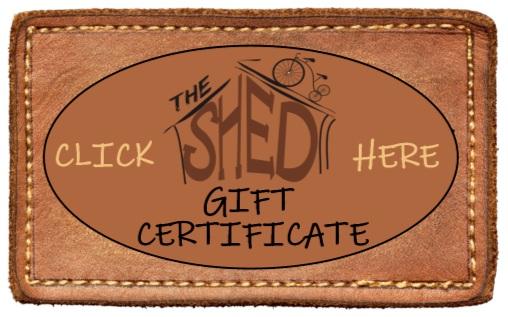 Shed+Gift+Certificate+V2.jpg
