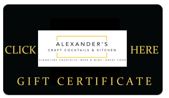 AD Gift Certificate_Alex  V4.png