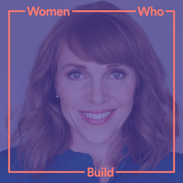 @vanessaquigley, co-founder of @chatbooks, mother of 7, former Miss Utah, and opera singer, will be giving the keynote address at our Summit following the business building workshops. We cannot wait. If you haven't yet, make sure to RSVP via link in bio because it's going to be a 🎉🎉🎉