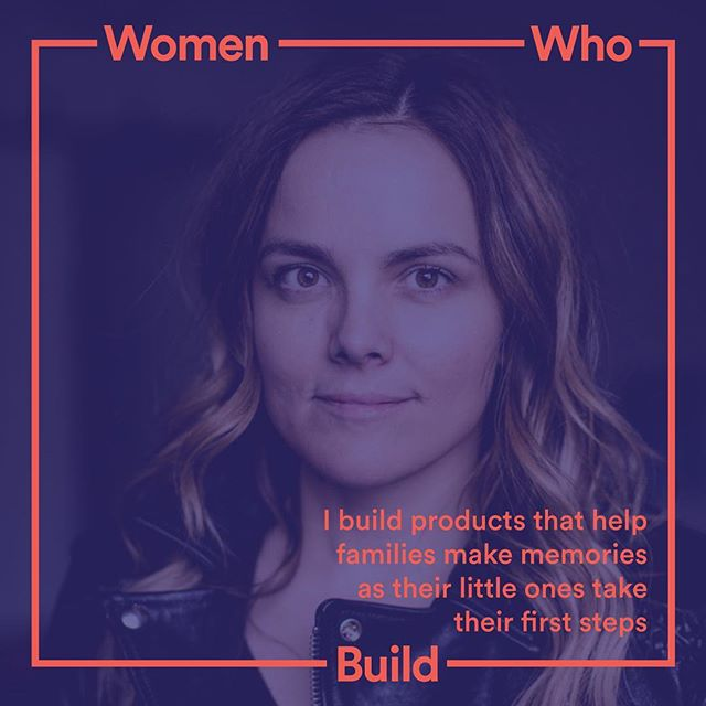 We are so excited to have people like @susan.m.petersen  participating in our September 22nd summit! This year's schedule here:  8:30am Check in + 🍩🍳🥞 9:00am Intro to workshops 9:30am-12:30pm 1️⃣Workshops by @byucet on ideation, prototyping, & business model 2️⃣Collaborative teamwork to build a business from scratch alongside 💪🏼awesome women 12:30pm-1:30pm Teams pitch to judges + lunch. 1:30pm-2:30pm Keynote address by @vanessaquigley  Hope to see you there!